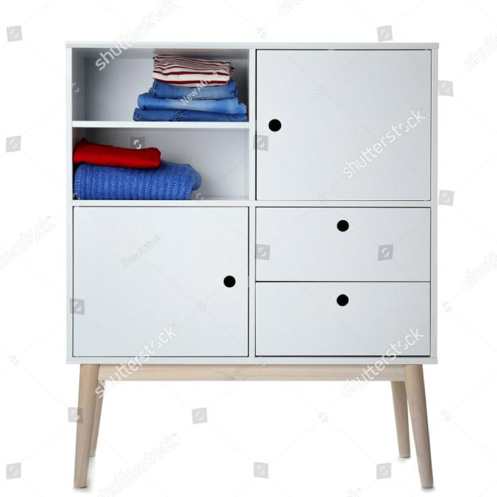 Mini-armario